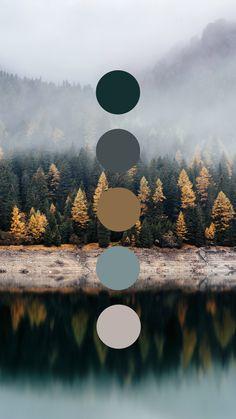 Brand color palette inspiration designed by Amari Creative, branding and design . Palettes Color, Colour Pallete, Colour Schemes, Color Combos, Coastal Color Palettes, Room Colors, House Colors, Graphisches Design, Creative Design