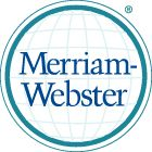 Dictionary - Merriam-Webster - A writer's best friend. Heck, a speaker's best friend. Look up words in the dictionary or thesaurus and check the Word of the Day to improve your vocabulary. Learner's Dictionary, Dictionary Definitions, Websters Dictionary, Dictionary Download, Medical Dictionary, Curriculum Vitae, Another A, Vocabulary Building, First Grade