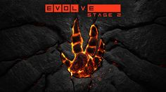 Monster Hunters Unite, Evolve has Gone Free-to-Play - http://www.gizorama.com/2016/news/monster-hunters-unite-evolve-has-gone-free-to-play