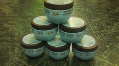 MoroccanOil Intense Hydrating Mask 8.5 Oz (Case of 6 Pcs.) >>> Continue to the product at the image link.
