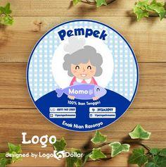 desain logo online , bikin logo online , desain logo perusahaan ,design grafis , Desain Logo Murah   Logo 5 Dollar adalah sebuah perusahaan yang berbasis pada desain kreatif. Ini didirikan sejak Februari 2015 untuk menjadi solusi para pengusaha , masyarakat dan perusahaan.   Hubungi Kami disini : BBM: 5D3BC6A5 WA : 0813 3119 3400 LINE : logo5dollar facebook : Logo 5 Dollar Email: logo5dollar@gmail.com