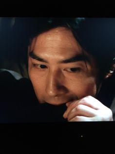 Japanese Love, Forgetting The Past, Neon Genesis Evangelion, Duke, Dream Wedding, Handsome, Actors, Models, Celebrities