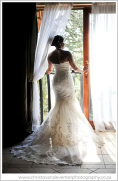 Valverde Eco Hotel offers Breathe-taking wedding's, Country Style Accommodation, Salsa Verde Restaurant, Relaxing Spa's. Valverde is also Pet Friendly. Bridal Suite, Country Style, Bride, Wedding Dresses, Pictures, Beautiful, Fashion, Wedding Bride, Bride Dresses