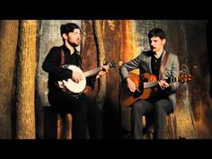 Weight of Lies-The Avett Brothers