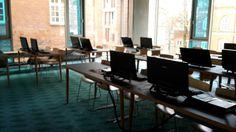 Herning Bibliotek.DK