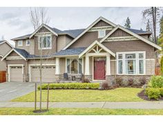 3421 223Rd Place SE, Bothell, WA.