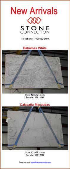 Calcutta Macaubas 20151202.png 737×1,774 pixels
