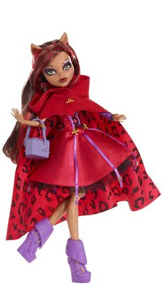 Clawdeen Wolf as Little Dead Riding Wolf for Scarily Ever After line. I WANT HER SO BAD!!!!!!!!!!!!!!!!!!!!!!!!!!!!!!!!!!!!!!!!!!!!!!!!! !!!!!!!!!!!!!!!!!!!!!!!!!!!!!!!!!!!!!!!!!!!!!!!!!!!!!!!!!!!!!!!!!!!!!!!!!!!!!!!