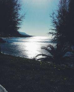 Exploring the world. #unangeloinviaggio  Edit with @vscoF2  #italia #italy #calabria #vsco #vscocam #vscoitaly #landscape #landscapephotography #landscape_captures #landscape_lovers #amazing #awesome #photo #photography #photooftheday #bestoftheday #beautiful #beautifuldestination #travel #traveling #trip #adventure #nature #exploring #exploringtheglobe #igersoftheday #sea #panorama