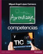 Aprendizaje, competencias y TIC (eBook)