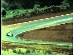 FORMULA 2-SUL-AMERICANA 1986-CASCAVEL - SÓ A PROVA.wmv VIDEO 2