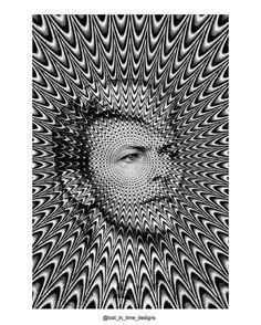 David Bowie Art, Ziggy Stardust, Lady Stardust, Tv Show Music, Concert Posters, Pop Posters, Vintage Branding, David Jones, Cultura Pop