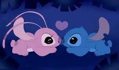"""Résultat de recherche d'images pour """"stitch"""""""