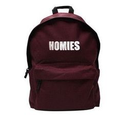 39a4d3b9d Hipster Backpack, Hipster Bag, Brown Backpacks, Asap Rocky, Brown Bags,  Backpack
