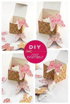 free-printable-butterfly-box-2.jpg