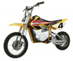 20 best best dirt bikes for sale 2018 \u2013 buyer\u0027s guide images coolrazor mx650 rocket electric motocross bike electric bike review, razor electric scooter, electric dirt