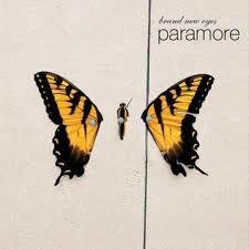 Amazing Album :)