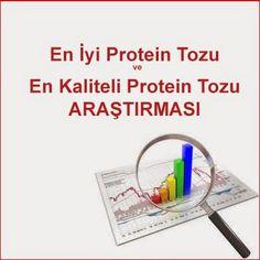en iyi protein tozunu nasıl mı alacağız işte yazımız. http://www.bbsupplementdestek.com/2014/06/en-iyi-protein-tozu-ve-en-kaliteli-protein-tozu-arastirmasi.html