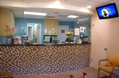 Office tour photos for the office of Pediatric Dentist Dr. Marilou Navarro in San Jose, California and the surrounding cities of Milpitas, Saratoga, Cupertino and Santa Clara, CA. Pediatric Dentist, Santa Clara, Orthodontics, Dental Care, Pediatrics, Front Desk, Dentistry, Home, Dental Caps