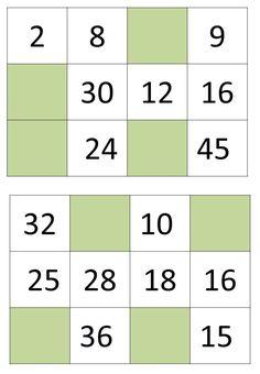 Le maxi multiplidessin autonomie cp ce1 blog gs cp ce1 for Maths ce2 multiplication