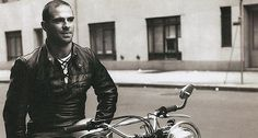 """We all know Dr. Oliver Sacks as a renowned neurologist and a prolific author. But he's a true Renaissance man, as becomes clear when reading his new memoir, """"On the Move: A Life. Oliver Sacks, Fair Face, Miami, Renaissance Men, Top Celebrities, Entertainment Weekly, Love Affair, The Other Side, Back In The Day"""