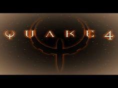 John Walker | Frequency Profiles