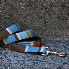 Martha's Vineyard Leash S now featured on Fab.