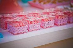 festa-infantil-com-tema-jardim-encantado-ideias-apaixonantes-59.jpg (652×435)