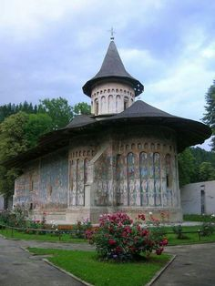 Sacred Architecture, Most Visited, Kirchen, Places Ive Been, Gazebo, Cathedrals, Outdoor Structures, World, Painting