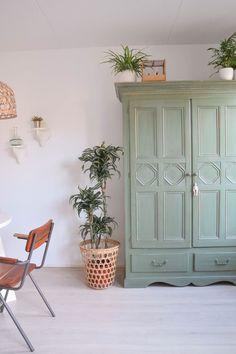 #Bright #home decor Perfect Modern Decor Ideas