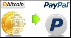 , , Financializer Store: Coin Virtual Currency Virtual Currency Btc Bitcoin) Direct To Your Wallet - I Send Quickly! Passport Services, Passport Online, Passport Documents, Best Cryptocurrency Exchange, Buy Cryptocurrency, Bitcoin Account, Buy Bitcoin, Fake Dollar Bill, Pat Cash