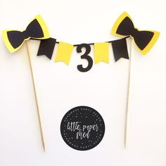 ✔️You are purchasing Cake Banner. ✔️The cake banner is attached to two food picks which is exposed at the back. Wiggles Cake, Wiggles Party, Wiggles Birthday, 3rd Birthday Cakes, Birthday Stuff, 2nd Birthday Parties, 4th Birthday, Birthday Ideas, Emma Wiggle