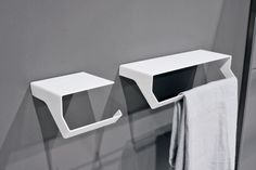 antrax serie t - Google Search