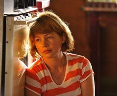 Take This Waltz... A must see in the most compelling way.