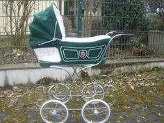 Alter-Puppenwagen-auch-andere-Versandart