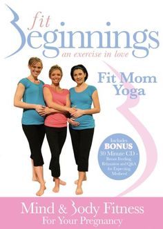 Tammy Moore: Fit Beginnings- An Exercise in Love * Read more details by clicking on the image.