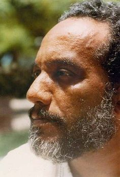 René Depestre, born in Jacmel, Haiti, is a Haitian poet. Depestre left Haiti in exile as he refused to collaborate with the Duvalierist regime. He is also the uncle of Michaëlle Jean.