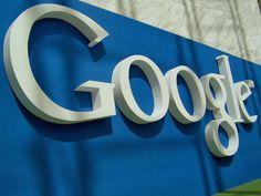 El empleado de Google que visitó lo peor de Internet