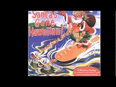 Hawaiian Christmas, Photo by Ray Maclean. 98 | Christmas ...