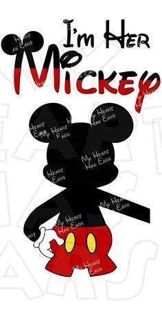 52 ideas for wall paper celular fofo mickey Love Couple Wallpaper, Love Wallpaper Backgrounds, Chibi Wallpaper, Cute Wallpapers, Mickey Mouse And Friends, Mickey Minnie Mouse, Disney Mickey, Disney Art, Walt Disney
