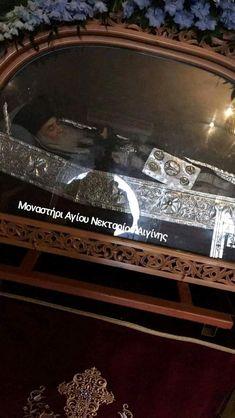 Byzantine Icons, Orthodox Christianity, Orthodox Icons, Christian Faith, Holy Spirit, Saints, Inspiration, Greece, Holy Ghost