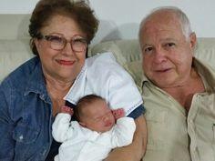 Gracias por los bisabuelos de Emiliana!! 4/9/15 - 124