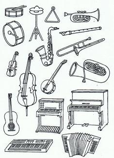 👨🎨👩🎨 DIY craft hobby ideas for beginners? - I Need a Hobbies Ideas - Carreira Preschool Music, Music Activities, Music Games, Teaching Music, Music Worksheets, Elementary Music, Music For Kids, Music Classroom, Music Theory