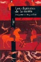 Los clamores de la tierra, la novela histórica de Fulgencio Argüelles es la lectura en la que estamos enfrascados ahora.