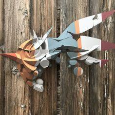 spraycan art and beyond Limited Edition Prints, Graffiti Art, Cartoon Styles, Sculpture, Bricks, Art Work, Painting, Street Graffiti, Urban Art