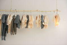 Showroom galazki.pl Baby&kids clothing store