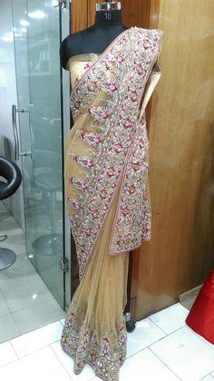 Sargodha  Sargodha Silk Saree phone:+917814946692