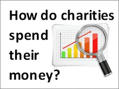 Free reports http://www.charitychoice.co.uk/free-charity-financial-reports