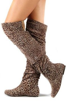 Vickie-hi Leopard Slouchy Thigh High Boot (6.5) Fourever Funky,http://www.amazon.com/dp/B006RCR04E/ref=cm_sw_r_pi_dp_9n6dtb00TY2E27G8