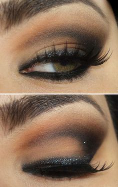 http://www.pausaparafeminices.com/tutorial-make/tutorial-a-maquiagem-cat-eyes-com-brilho-de-ivete-sangalo/